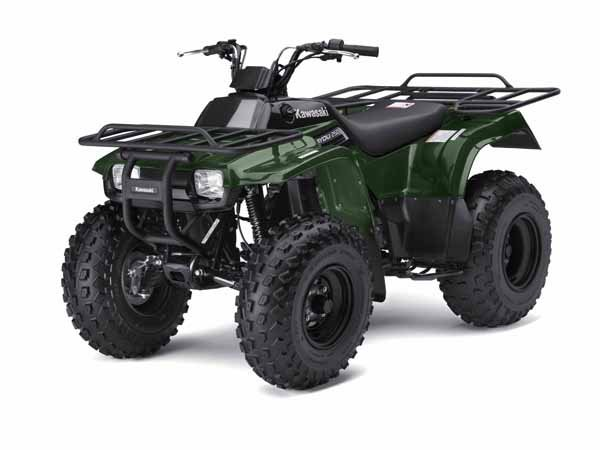 kawasaki atv blog kawasaki atv articles reviews and just great information. Black Bedroom Furniture Sets. Home Design Ideas